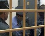 В Майме из-под конвоя сбежал обвиняемый в разбое