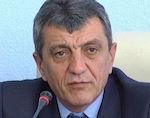 Президент назначил нового полпреда в Сибири