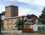 Инспекция труда оштрафовала руководителя завода ЖБИ