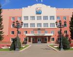 Первый крематорий решили построить в Горно-Алтайске