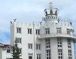 С бывшего хозяина «Короны Алтая» взыскали 190 млн рублей