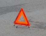 Мотоциклист погиб в Майминском районе