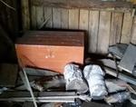 Погибшие в Турочаке дети задохнулись – следствие