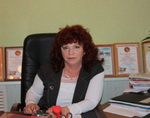 Петренко поместили под домашний арест