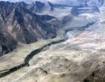 Ученые нашли новые доказательства «великого алтайского потопа»