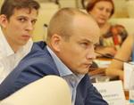 Бывший слесарь горно-алтайской автоколонны стал министром транспорта в Крыму