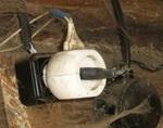 Многодетным и ветеранам заменят старую проводку в домах