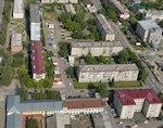 Дом образцового порядка выберут в Горно-Алтайске