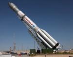 Овощи и дикоросы в Горном Алтае проверили на содержание гептила после запусков ракет-носителей