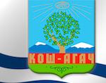 Восемь кандидатов претендуют по пост главы Кош-Агача