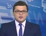 Изменилось время выхода вечернего выпуска ГТРК «Горный Алтай»