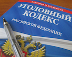 При строительстве детсада в Кызыл-Озеке украли 13 млн рублей