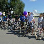 http://www.altai-republic.ru/news/5367-blagotvoritelnyi-veloprobeg-dobryi-bike-sostoyalsya-v-respublike-altai