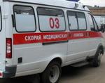 Новое здание «скорой помощи» построят в Горно-Алтайске