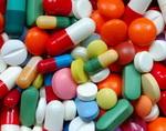 Отечественные медикаменты постепенно вытесняют импортные лекарства с аптечных прилавков