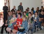 Более 800 студентов поступили в политехнический колледж