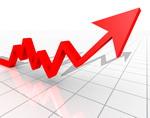 Прирост населения повысился в Горном Алтае