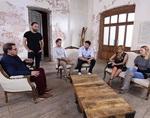 Жительница Горно-Алтайска попала в «Перезагрузку» на ТНТ