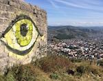 Городской геоквест и «День варенья» пройдут в Горно-Алтайске на выходных