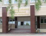 За смерть ребенка из Республики Алтай с краевой больницы взыскали 300 тыс. рублей