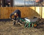 Жителя Чойского района отправили в колонию за нежелание убирать мусор