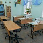 В Ине открыли новую школу