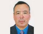 Бывшего руководителя «Медавтотранса» признали виновным в присвоении и растрате