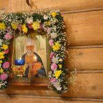 Мощи святителя Макария Невского будут впредь храниться в Горно-Алтайске