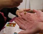 Условный срок за «снятие порчи» получила «знахарка» из Алтайского края