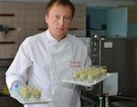 Представителей индустрии гостеприимства обучили секретам ресторанного бизнеса