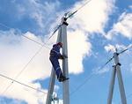 В ряде районов ожидаются плановые отключения электроэнергии