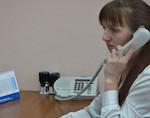 Провести электроэнергию в дом стоит 550 рублей