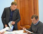 Лучшие работы направлены в Красноярск