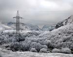 Энергетики и дорожники подготовились к работе в зимних условиях
