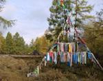 Бюджет региональных природных парков на Алтае составил около 3,5 млн рублей