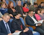 В Горно-Алтайске впервые прошли архивные чтения