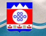 В октябре сменится глава Шебалинского района