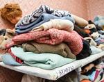 Теплые вещи для многодетных и малообеспеченных семей соберут в Горно-Алтайске