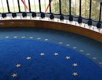 Европейский суд: Власти имели право принудительно госпитализировать Макарова (полный текст вердикта)