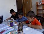 В Горно-Алтайске внедряют мульттерапию