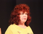 889 251 рубль: Петренко признала вину в получении взятки