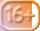 Категория информационной продукции