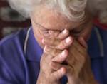 Будьте бдительны: пенсионеров предупреждают о волне телефонного мошенничества