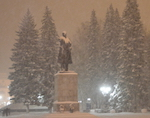 Режим повышенной готовности отменили в Горно-Алтайске
