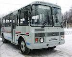 В Каяс будет ходить больше автобусов