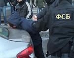 Житель Кузбасса вез на Алтай 120 доз героина