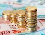 Бюджет Горно-Алтайска будет бездефицитным