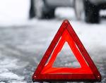 Три машины столкнулись в Усть-Канском районе, есть пострадавшие
