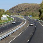 Реконструкция Чуйского тракта положительно влияет на экономику Республики Алтай