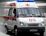 4-летний ребенок погиб от угарного газа, еще три человека госпитализированы